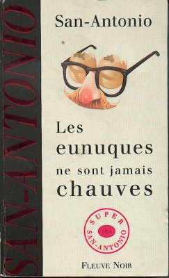 Edition de 1995 (édition originale)